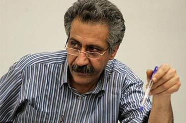به احترام زندگی / محمد علی علومی