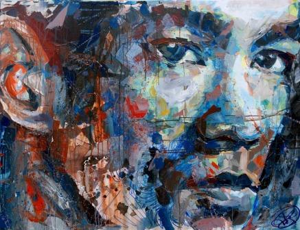 پنجره ای رو به جهان/ بهمن نمازی