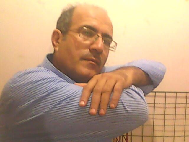 گامهای گمشده / شاپور احمدی
