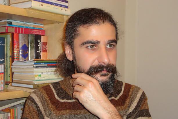 داستان شناخت ایران / جواد اسحاقیان