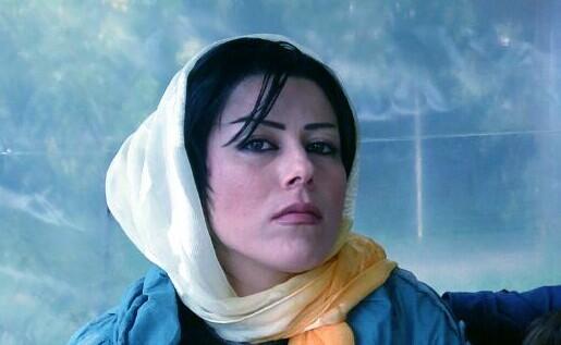 اشکِ سگ / محسن توحیدیان