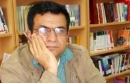 روايت رازهای خاموش / غلامرضا منجزی