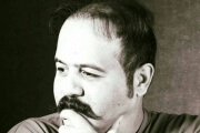 نا آگاهی از دیوار چهارم  و نمایش ایرانی /  دکتر علی نیکویی
