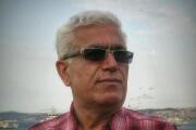 سه داستانک از سهراب مهدی پور