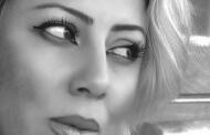 پیاده رو های ولی عصر / مریم فتحی