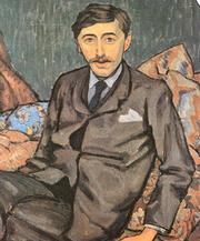 forster-portrait-rogerfry