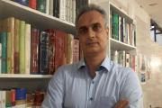 خاقانی و هجو رشیدالدین وطواط / عبدالرضا قنبری