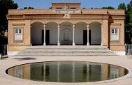 معبد بدون موبد / دکتر علی نیکویی