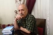 فشفشه ها در پستوی خانه / ناصر تیموری