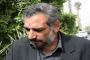 کرونا گرفت از ما  عباس صفاری را / مجید زمانی اصل