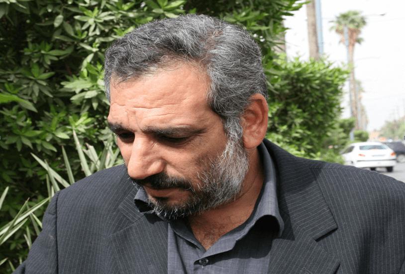 شعری برای شمس لنگرودی / مجید زمانی اصل