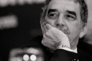 با بوطیقای نو در ادبیات داستانی امریکای لاتین صد سال تنهایی (10)/ جواد اسحاقیان