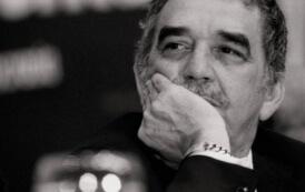 با بوطیقای نو در ادبیات داستانی امریکای لاتین صد سال تنهایی / جواد اسحاقیان