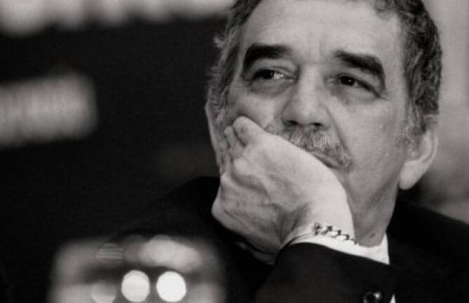 با بوطیقای نو در ادبیات داستانی امریکای لاتین صد سال تنهایی (7)/ جواد اسحاقیان
