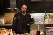 نگاهی به آثار و مولفه های فیلم سازی عبدالرضا کاهانی / امیر فرخ پیام