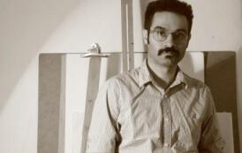 نگاهی تحلیلی پیرامون بیانیههای هنری سال 95 / کیوان خلیلنژاد