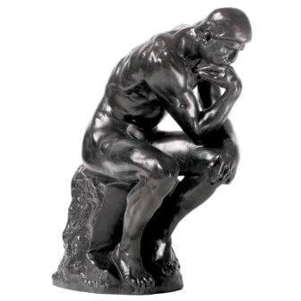 the%20thinker%20by%20rodin