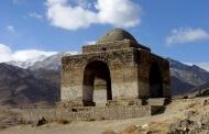 سه گانه ی مکان ایرانی / دکتر علی نیکویی