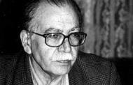 در شرافتِ قلم / رضا عابد