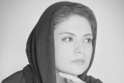 فانوس و نیمه شب / سمیه کاظمی حسنوند