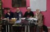 روایت های خاکستری / روح اله مهدی پور عمرانی