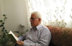 دریچه های روشنی / روح اله مهدی پور عمرانی
