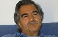 پاچراغ / علی اصغرراشدان