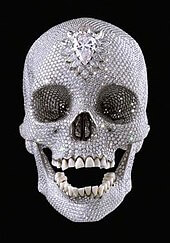 170px-Hirst-Love-Of-God