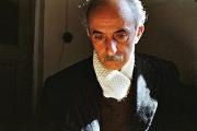 نگاهی به داستان «آهو و پرنده ها»ی «نیما یوشیج» / عبدالرضا قنبری