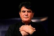 نگاهی به دوره بندی های مختلف آواز شجریان از ابتدا تا کنون(قسمت سوم) / علی رضا خلیل پور
