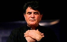نگاهی به دوره بندی های مختلف آواز شجریان از ابتدا تا کنون(قسمت دوم) / علی رضا خلیل پور