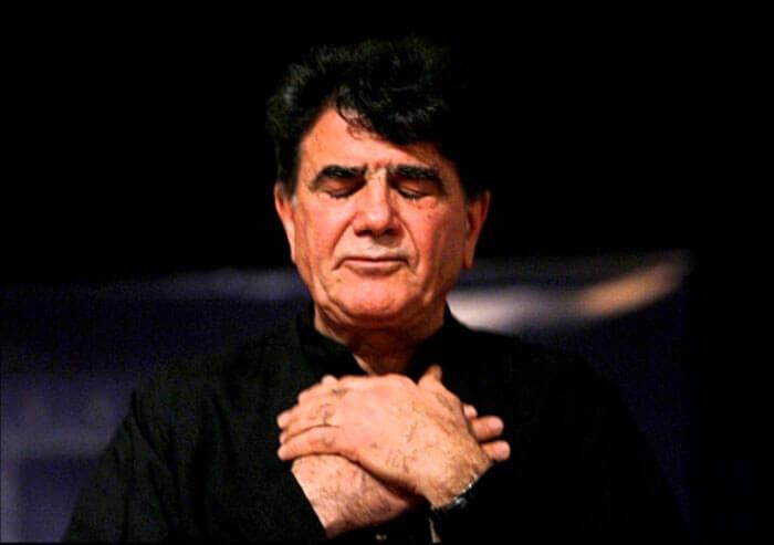 نگاهی به دوره بندی های مختلف آواز شجریان از ابتدا تا کنون (قسمت چهارم) / علی رضا خلیل پور