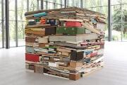 مجسمه  سازان معاصری که باید آن های را دنبال کنید/ النا مارتینیک/ برگردان نسرین یوسفی