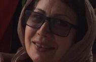اتفاق توی ذهنم پرسه می زند / فاطمه حسن پور