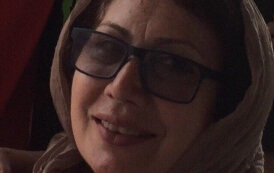 سه تاری که خیس می نواخت / فاطمه حسن پور