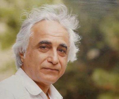 گروتسک در اشعار شمس لنگرودی  / عبدالرضا قنبری