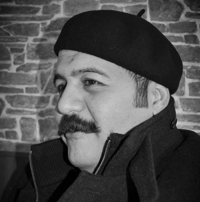 ردپای قصه های غیر ایرانی در فرهنگ و داستان های ایران پیش از اسلام / دکتر علی نیکویی