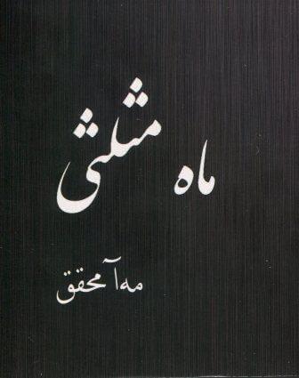 حقيقت در تاريكی / غلامرضا منجزی