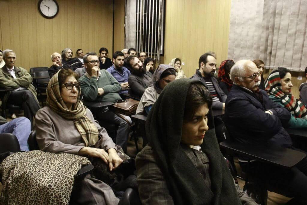 مدخلی بر نقادی / احمد خلیل نژاد