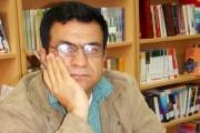 باد و كلمات / غلامرضا منجزی