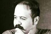 پیرامون جشن اَمُردادگان / دکتر علی نیکویی