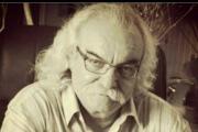واژه های ما؛ واهمه ناپذیرند! / گفتگو ی اختصاصی حضور با سید علی صالحی