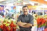جنوب ادبیات به روایت یک دندانپزشک / غلامرضا منجزی