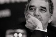 با بوطیقای نو در ادبیات داستانی امریکای لاتین صد سال تنهایی (8)/ جواد اسحاقیان