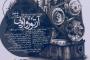 هیچ خبری بدون پیام نیست! / گفت و گویِ اختصاصی حضور با محمود معتقدی