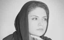 قندعسل / سمیه کاظمی حسنوند