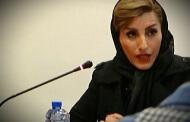 نگاهی کوتاه به سیر تحول تاریخ پوشش در استان بوشهر / سمیرا بهزادی