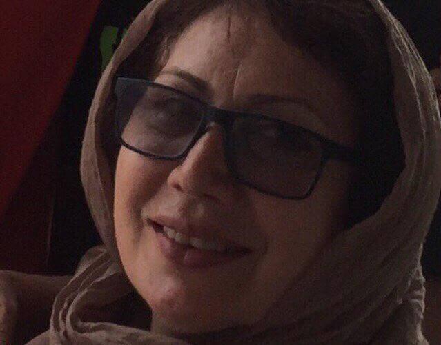 دست های چوبی / فاطمه حسن پور