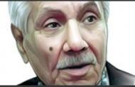 دو شعر از عبدالوهاب البیاتی شاعر عراقی / برگردان محمد جواد مدحجی