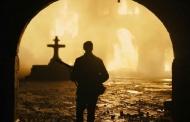 «1917» سفری در هزارتوی ویرانی / مرتضی خبازیانزاده